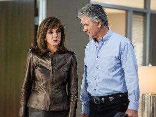 Watch Dallas Season 3 Episode 5
