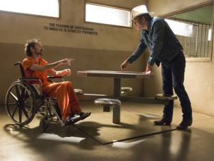 Watch Justified Season 5 Episode 10
