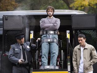 Watch Hannibal Season 2 Episode 5