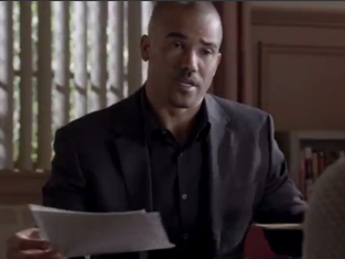 Watch Criminal Minds Season 9 Episode 19