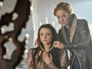 Watch Reign Season 1 Episode 16