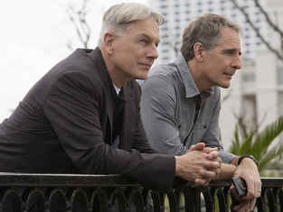 Watch NCIS Season 11 Episode 18