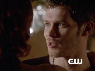 Watch The Originals Season 1 Episode 18