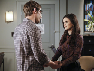 Watch Hart of Dixie Season 3 Episode 16