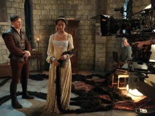 Watch Once Upon a Time Season 3 Episode 14