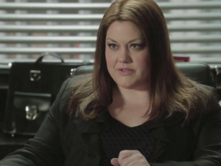 Watch Drop Dead Diva Season 6 Episode 1