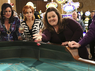 Watch Mike & Molly Season 4 Episode 16