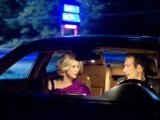 Watch Bates Motel Season 2 Episode 4