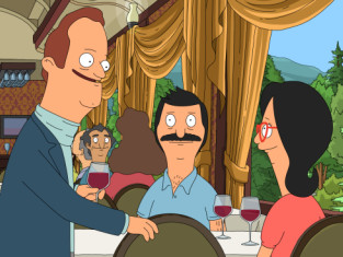 Watch Bob's Burgers Season 4 Episode 15