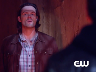 Watch Supernatural Season 9 Episode 18