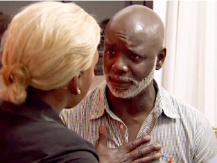 Watch The Real Housewives of Atlanta Season 6 Episode 20