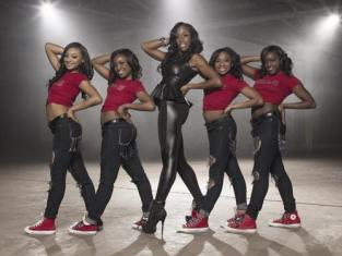 Watch Bring It Season 1 Episode 5