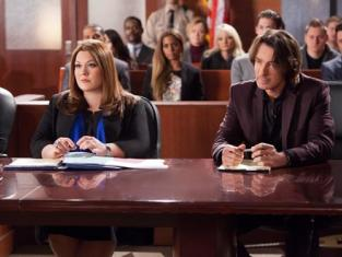 Watch Drop Dead Diva Season 6 Episode 3