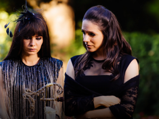 Watch Lost Girl Season 4 Episode 12
