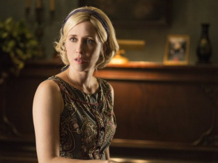Watch Bates Motel Season 2 Episode 5