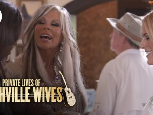 Watch Private Lives of Nashville Wives Season 1 Episode 6