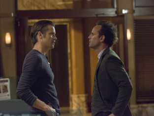 Watch Justified Season 5 Episode 12