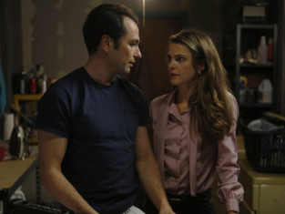 Watch The Americans Season 2 Episode 6