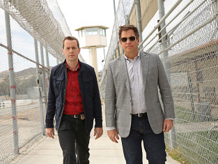 Watch NCIS Season 11 Episode 20