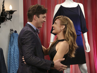 Watch Two and a Half Men Season 11 Episode 18