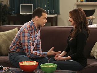 Watch Two and a Half Men Season 11 Episode 19