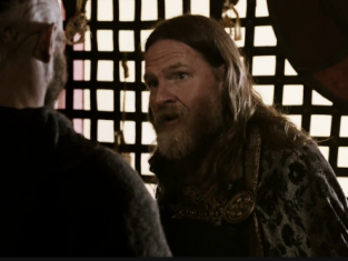 Watch Vikings Season 2 Episode 6