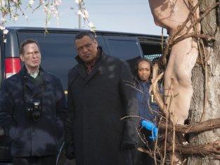 Watch Hannibal Season 2 Episode 6