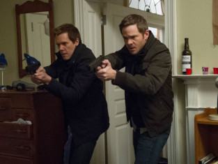 Watch The Following Season 2 Episode 12