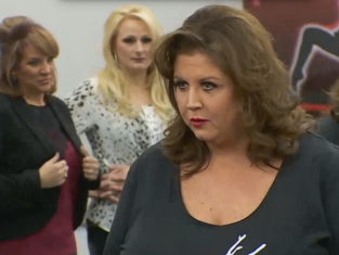 Watch Dance Moms Season 4 Episode 15