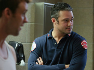 Watch Chicago Fire Season 2 Episode 18