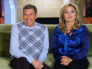 Watch Chrisley Knows Best Season 1 Episode 6