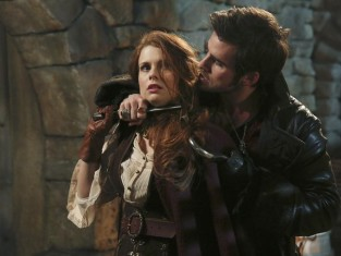 Watch Once Upon a Time Season 3 Episode 17