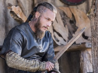 Watch Vikings Season 2 Episode 7
