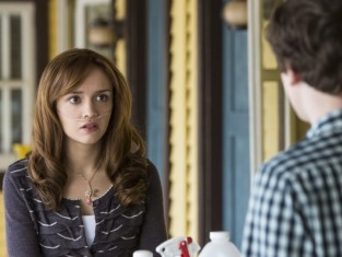 Watch Bates Motel Season 2 Episode 7
