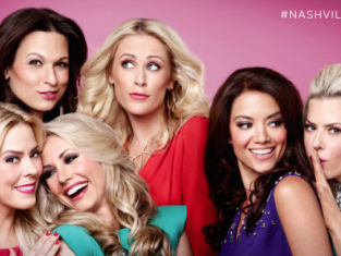 Watch Private Lives of Nashville Wives Season 1 Episode 8
