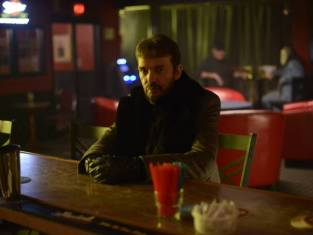 Watch Fargo Season 1 Episode 1