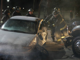 Watch Chicago Fire Season 2 Episode 19