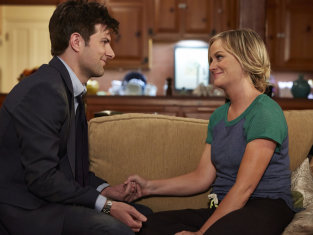 Watch Parks and Recreation Season 6 Episode 20