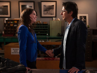 Watch Parenthood Season 5 Episode 22