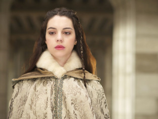 Watch Reign Season 1 Episode 19