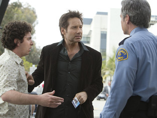 Watch Californication Season 7 Episode 2