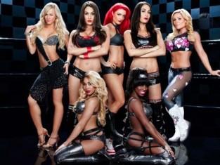 Watch Total Divas Season 2 Episode 5