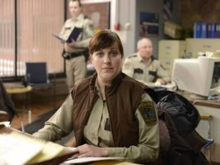 Watch Fargo Season 1 Episode 2