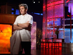 Watch Hell's Kitchen Season 12 Episode 7