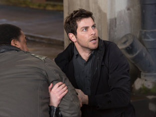 Watch Grimm Season 3 Episode 19