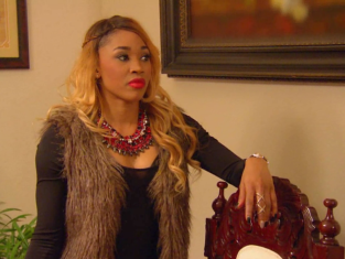 Watch Total Divas Season 2 Episode 6