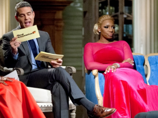 Watch The Real Housewives of Atlanta Season 6 Episode 24