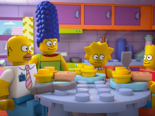 Watch The Simpsons Season 25 Episode 20