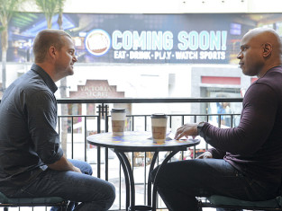 Watch NCIS: Los Angeles Season 5 Episode 22