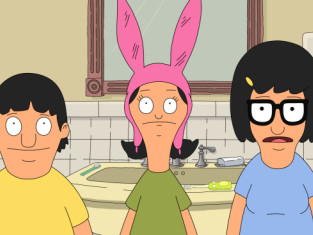 Watch Bob's Burgers Season 4 Episode 19